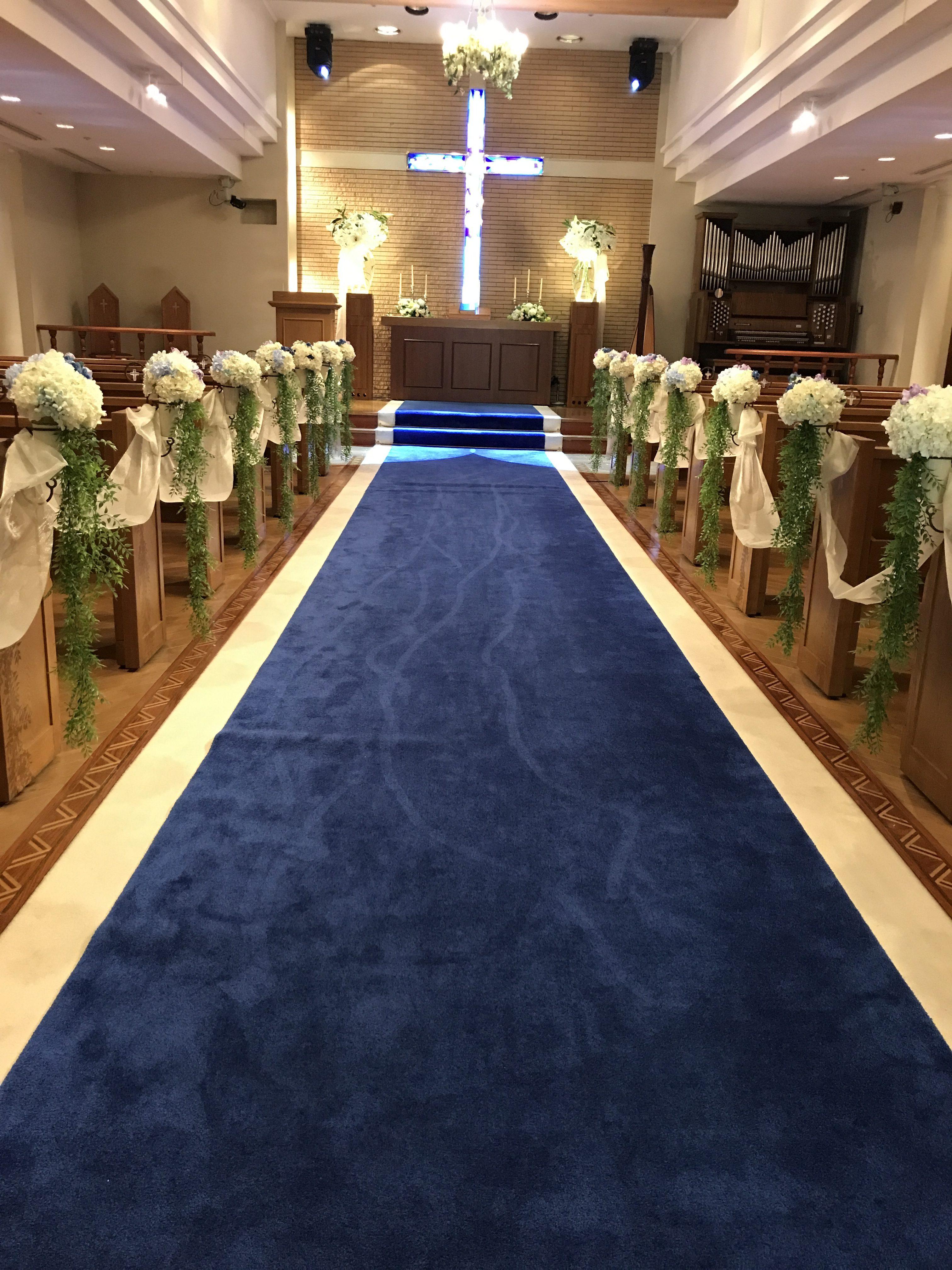 結婚式候補会場の下見!!/横浜 元町 ウエディングサロン